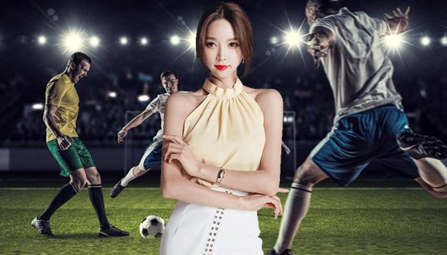 Peroleh Kemaihiran Bermain Judi Sportsbook Online