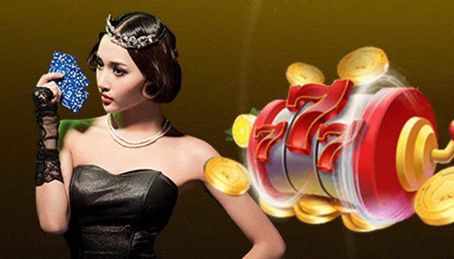 Bermacam Cara untuk Menang Judi Slot Online